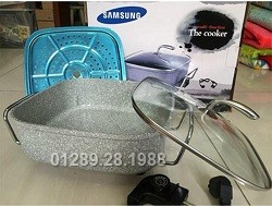 chảo samsung hs-ss02