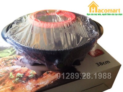 bep-lau-nuong-da-nang-electrci-hot-pot-and-grill-2in1-Gr-36