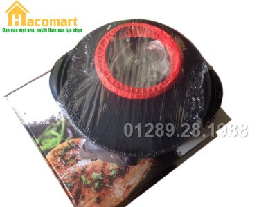 bep-lau-nuong-da-nang-electric-hot-pot-and-grill-2in1