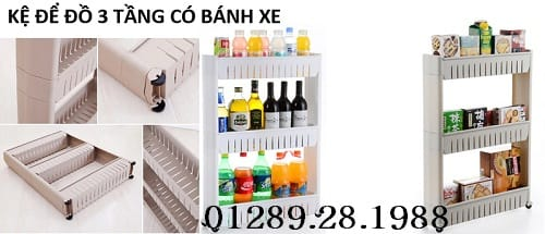 ke-de-do-3-tang-da-nang-co-banh-xe