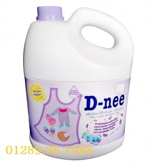 dnee-thai-lan-chai-3600ml