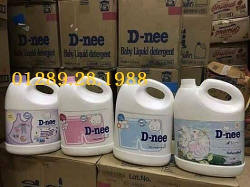 nuoc-giat-dnee-thai-lan-can-3600ml