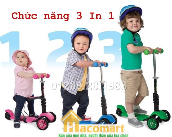 xe-truot-scooter-3in1-cho-be