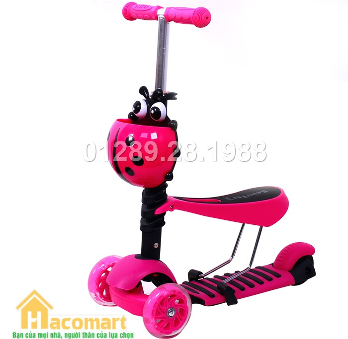 xe-truot-scooter-3-trong-1
